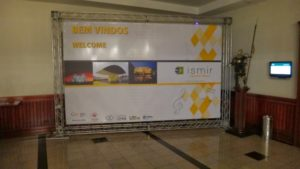 Welcome to ISMIR 2013